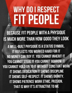 respect-fit-people-motivation