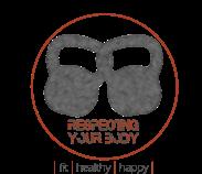 RYB Logo 4