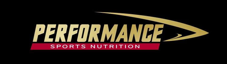 Performance-logo-gold-CMYK-black back