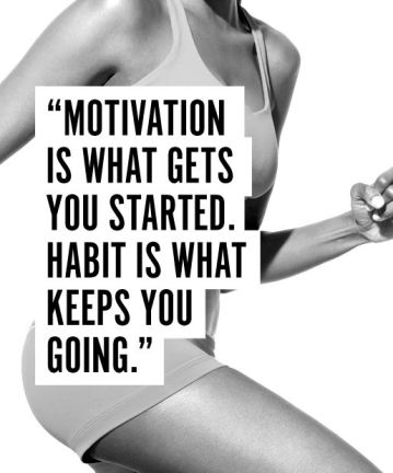 fitness-motivation-quote-habit-keeps-you-going