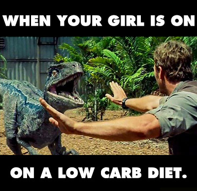 WHEN-YOUR-GIRL-IS-ON-A-LOW-CARB-DIET-MEME