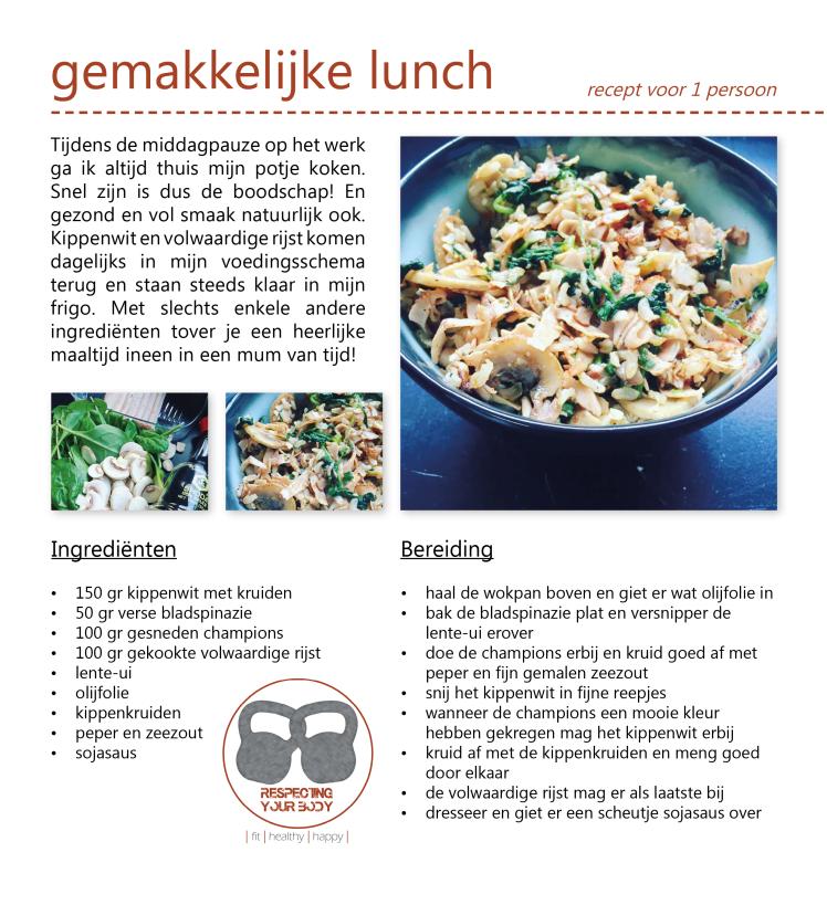 recept-gemakkelijke-lunch-25-10
