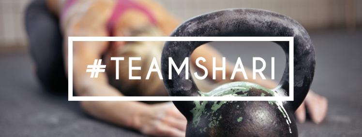 teamshari-omslagfoto-facebook-01