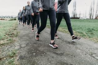 adidasrunners-labantwerpen26-02ubxbrunch-120